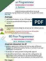_4_BD_Stored_Proc_Trigger_LiPro_2019-2020.pdf
