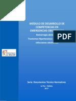 Emergencias obstétricas OPS MAYO 2017 CON tapa ms.pdf.pdf