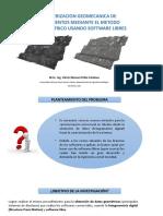 PRESENTACION CONGRESO_UFV_Ing. Victor Uribe.pdf