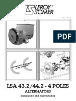WEB-PUBLISH-1929351-1-A-1.pdf