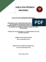 CD 9901.pdf