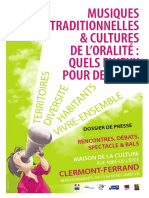 Dossier+de+presse+AMTA+2.pdf