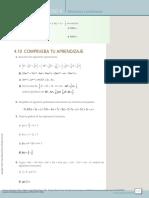 Álgebra_----_(Pg_206--206)