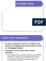 Cyber -Security Unit_1.ppt