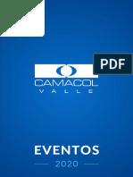 Programa Eventos 2020_L