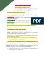 AVANCE DE PROYECTO 1.1.pdf
