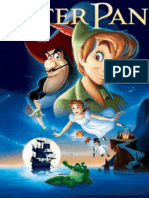 Peter_Pan-J_M_Barrie.pdf