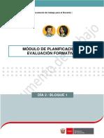 DÍA 2 Bloque 1- Planificación y Evaluación[7118] (5).pdf