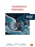IL_MOVIMENTO_PRIMARIO