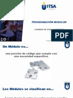 Programación Modular.pptx