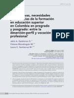 Dialnet-ExpectativasNecesidadesYTendenciasDeLaFormacionEnE-7084470