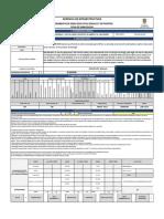 PAF-MEN-O-069-2019_DG 9. N.SANTANDER - CER CASITAS, SEDE PURGATORIO - DIGITAL