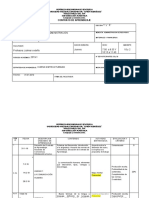CONTRATO DE APRENDIZAJE LENGUA Y COMUNICACION.pdf
