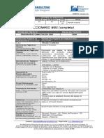 EGPR_070-Ejemplo-de-Diccionario-WBS-Completo.pdf