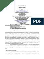 Empresarismo.doc