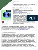 International_Journal_of_Inclusive_Educa.pdf