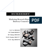 Marketing_Research_Report_of_Burberry_Co.pdf