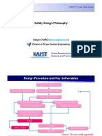 Week_10-Safety_Design_Philosophy.pdf