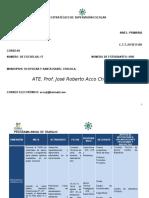 77202420-PLAN-ESTRATEGICO-DE-SUPERVISION-ESCOLAR.docx