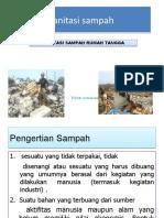 496_Sanitasi sampah 2018