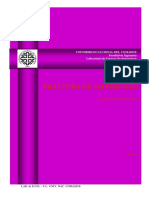 Curso Fractura de Materiales.pdf