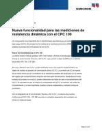 DRM-press-release-ESP