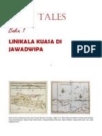 Buku 1_Linikala Kuasa di Jawa Dwipa