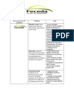 Plan Valor Compartido.docx