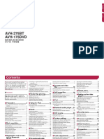 AVH-275BT_AVH-175DVD_XNRC_IM (Asean).pdf