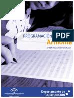 Programacin-de-Armona.pdf