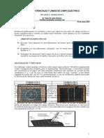 Informe Laboratorio- líneas eq