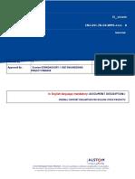 ENG-RSC-EN-DR-EI-0124_A_null.pdf