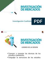 investigacioncualitativa14