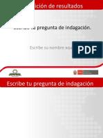 CTA3-U1-S02-Recurso TIC3.pptx