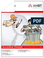 Ambit - Strategy- eRr Group- Accounting quality drives alpha.pdf