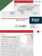 Ambit_Strategy_Thematic_HowAccountingPolitics_25Feb2014.pdf