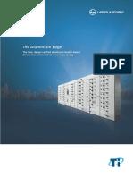 TI LT Panels.pdf