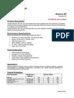 PDS - Aturbrio EP.pdf