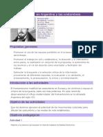 secuencia Romanticismo en Argentina 6to.docx