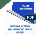 plan-plan.pdf