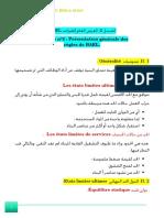342638689-Chap2-Presentation-Generale-Des-Regles-de-BAEL (2)
