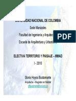 2 Escuelas y tendencias ciencia del paisaje G HOYOS B.pdf