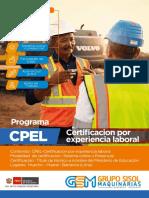 Brochurre_certificacion_experiencia_laboral