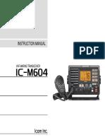 ICOM_IC-M604_manual.pdf