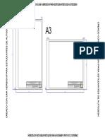 formato A3 y A4-Modelo1