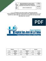 AT-PR02_Procedimiento_Selección_y_Adquisición_Medicamentos_HSJDLP