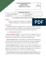 Modelo de sistema CIM.docx