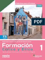 LIBRO ETICA 1 CIVICA.pdf