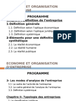 cours EE1
