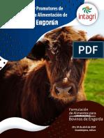 21. Uso de Aditivos y Promotores de Crecimiento en la Alimentación de Bovinos de Engorda.pdf